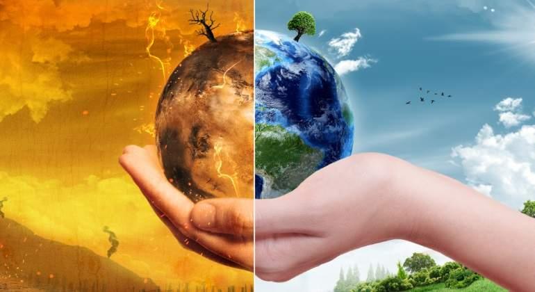 http://sicert.net/wp-content/uploads/2021/03/Business-e-la-sfida-del-cambiamento-climatico.jpg
