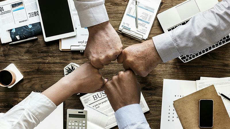 http://sicert.net/wp-content/uploads/2021/03/Perche-una-buona-comunicazione-aziendale-e-un-servizio-clienti-sono-cosi-importanti..jpg