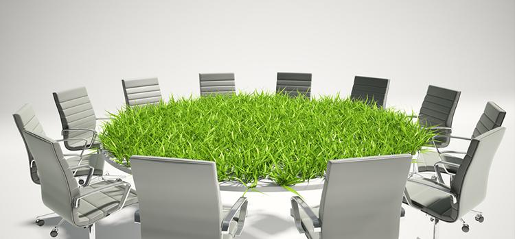 http://sicert.net/wp-content/uploads/2021/03/Tutela-dellambiente-nelle-aziende.-Limpegno-sociale-verso-lambiente.jpg