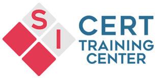 Sicert training center