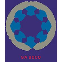 Social Accountability Accreditation Services (SAAS)