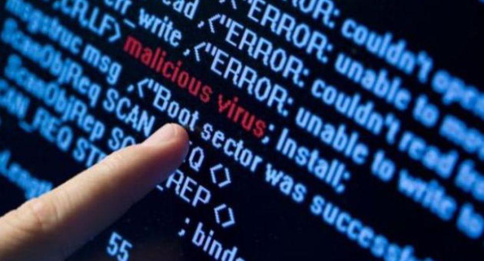 https://sicert.net/wp-content/uploads/2021/05/Quali-sono-le-minacce-su-Internet-e-come-proteggere-i-dati-sensibili.jpg